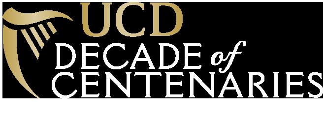 udc-logo