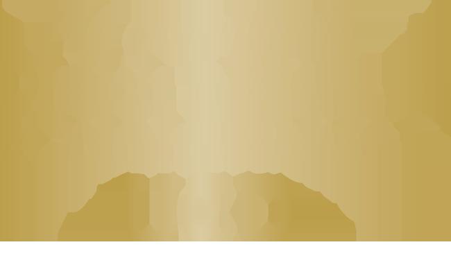 Ag comóradh Dheich mBliana na gCuimhneachán i UCD