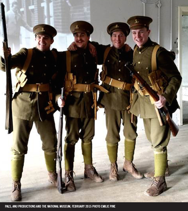Observe the sons of ulster marching towards the somme online dating