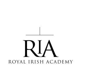 RIA_0