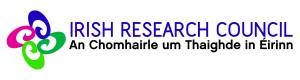 IRC Logo hi-res