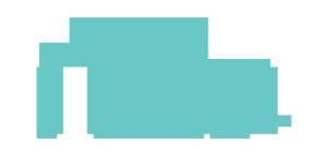 nli-logo